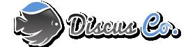Discus Co.